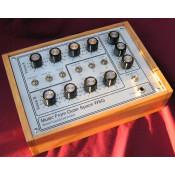 Weird Sound Generator - Pre-built Unit